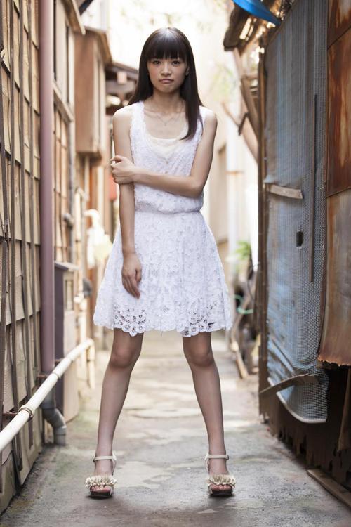 Mio Yuki 36