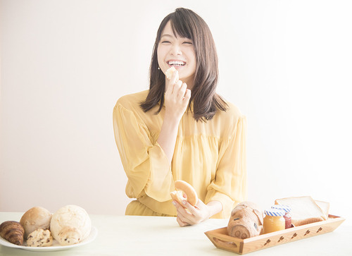 Fukagawa Mai-0034