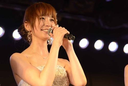 news_large_akb_shinodamariko_20130722_38