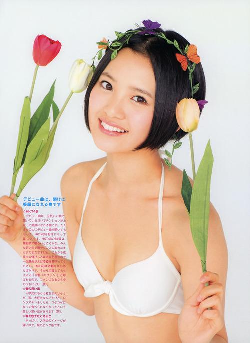 Haruka Kodama-06