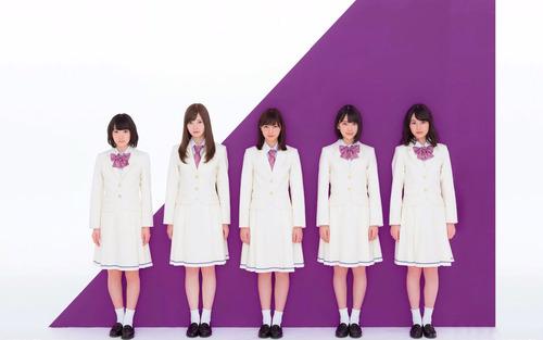 01171920_AKB48_99