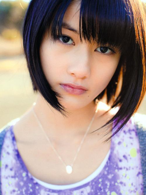 Ai Hashimoto-05