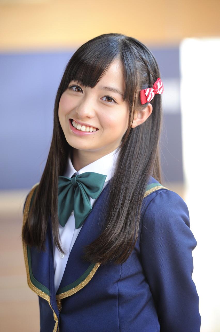 橋本環奈 Hashimoto Kanna ガールフレンド(仮) Girlfriend Beta Images 4