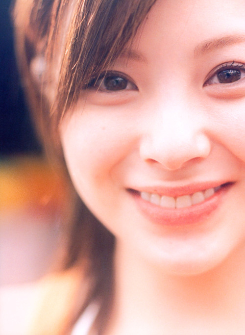Aya_Matsuura-23