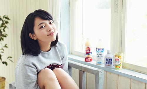 Haruna Kawaguchi 07
