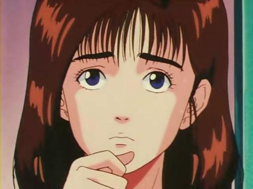 Haruko Akagi-05