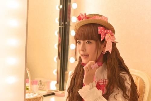 Misako Aoki 03
