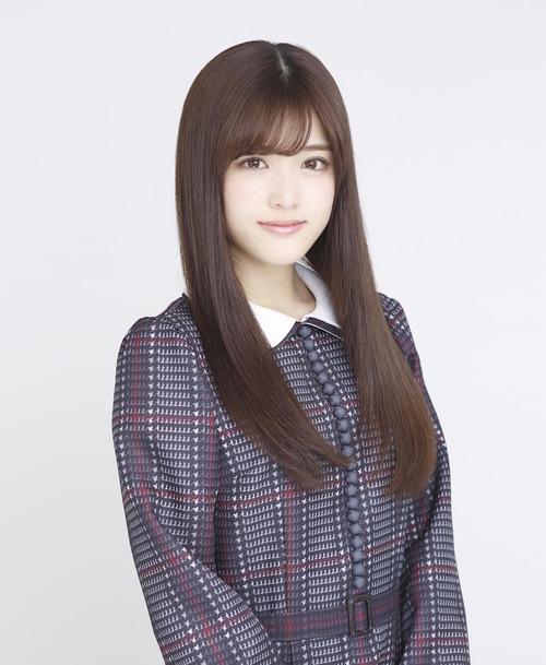 Sayuri Matsumura-00070