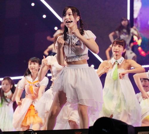 Minami Hoshino-053