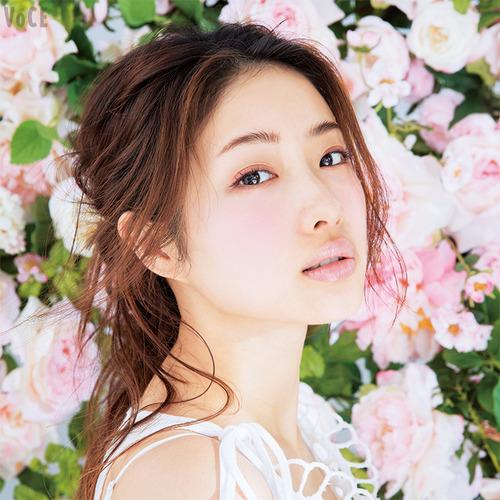 Satomi Ishihara 009