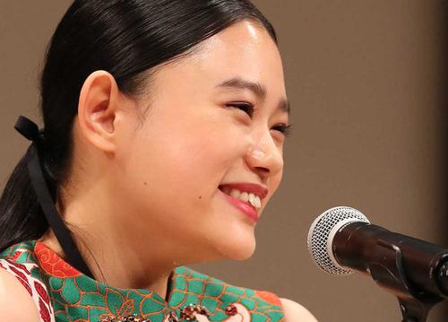 Sugisaki Hana-042