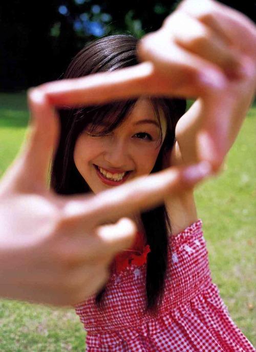 Koharu Kusumi12