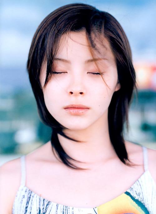 Aya_Matsuura-56