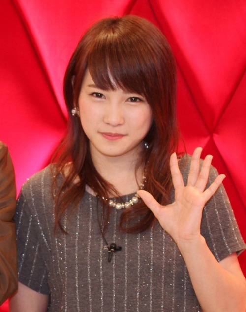 Rina Kawaei 15