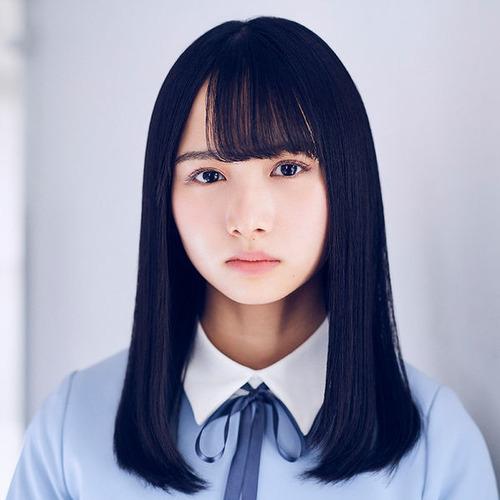 kamimura hinano-019