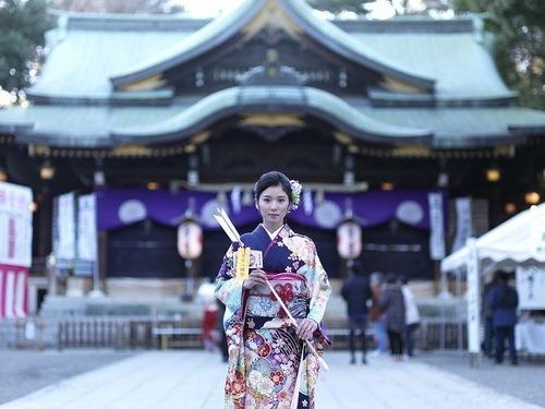 Mayu Matsuoka-20