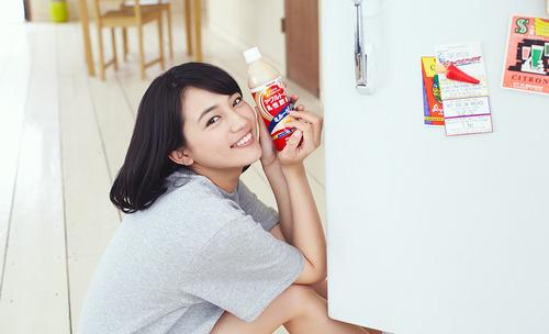 Haruna Kawaguchi 003