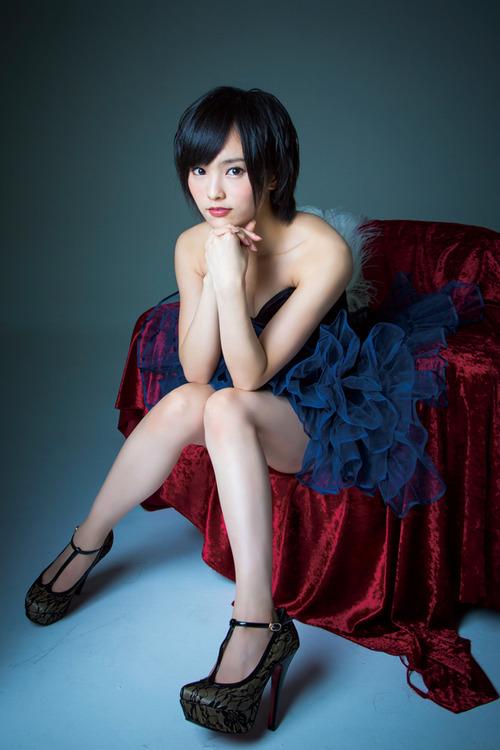 Sayaka Yamamoto-000000000004