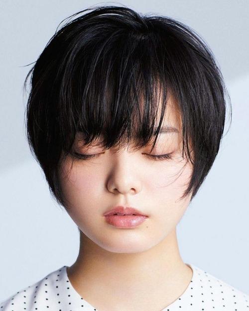 Hirate Yurina-105
