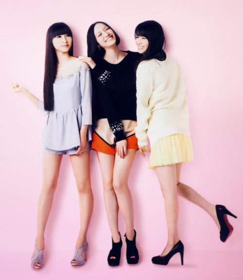 perfume_cancam2