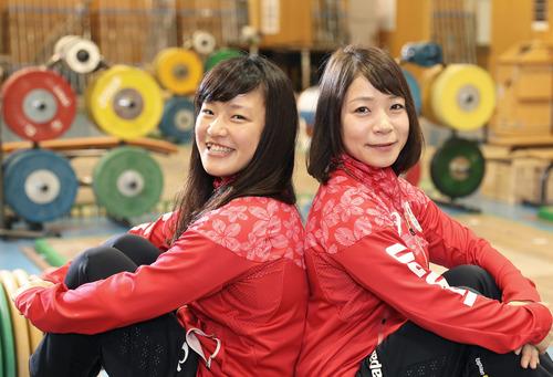 Eri Tosaka-15