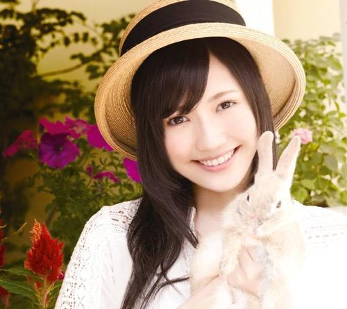 Mayu Watanabe 04