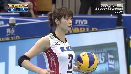 Saori Kimura-19