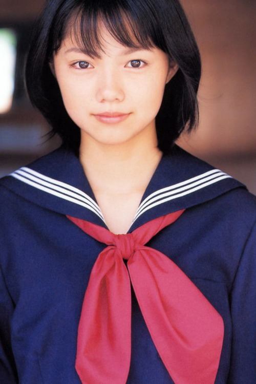 aoi-miyazaki 0003