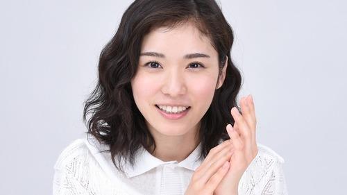 Mayu Matsuoka-02
