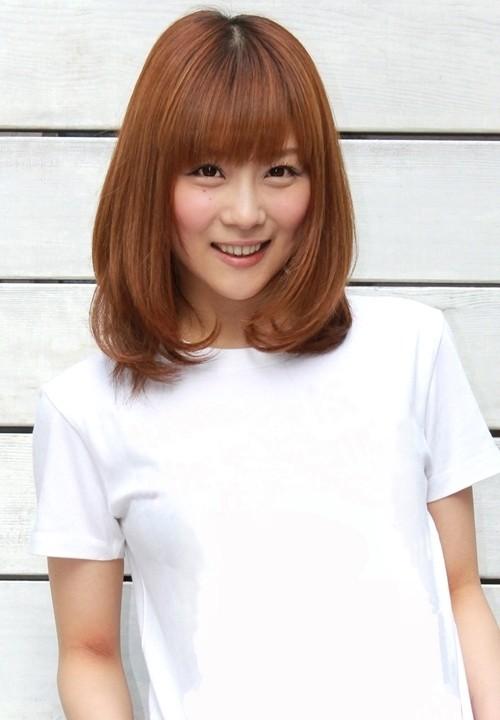Satomi Shigemori-01