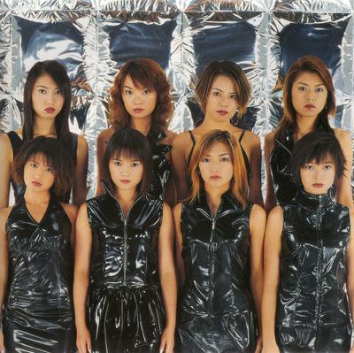 07-love-machine-back