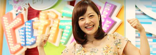 Asami Miura-0000
