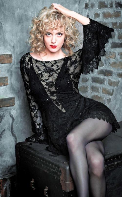 Charlotte Kate Fox-102
