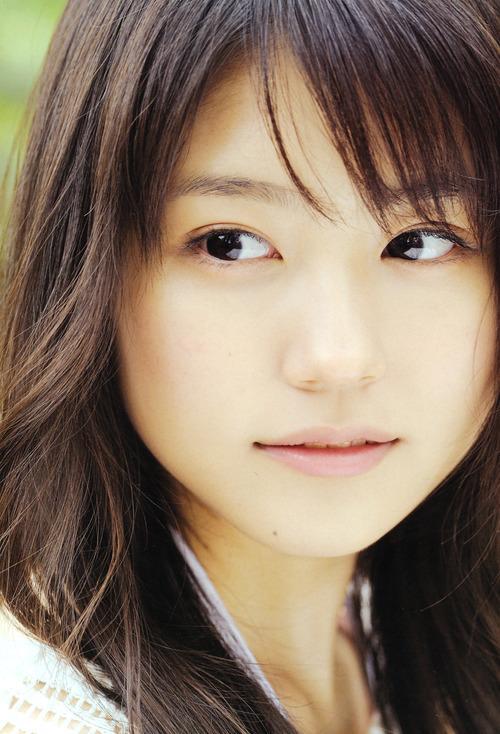 Kasumi Arimura 03