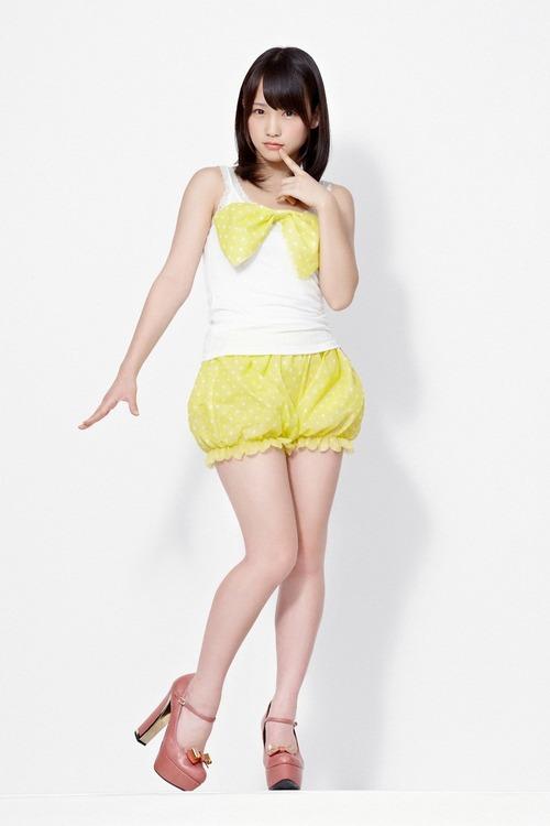 Kawaei Rina-337430