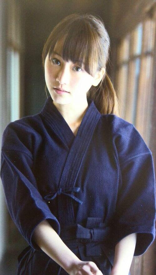 Rena Matsui 65