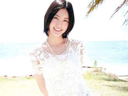 Jurina Matsui 0015