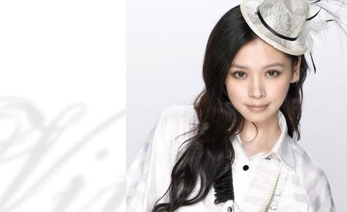 Vivian Hsu 18