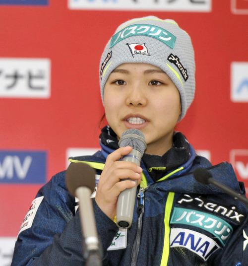 Sara Takanashi-005