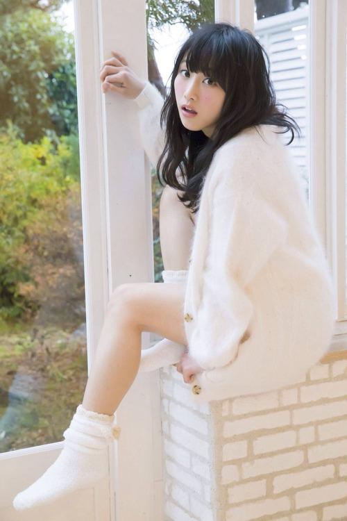 Rena Matsui 44
