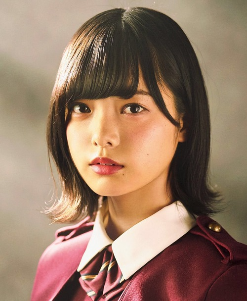 Hirate Yurina-012