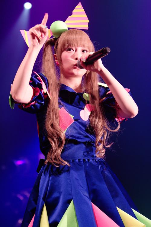 Kyary_Pamyu_Pamyu_20120707_Japan_Expo_03