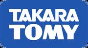 800px-Takara_Tomy_Logo