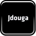 Jdouga