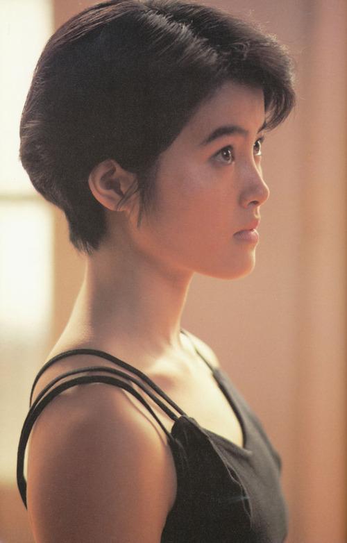 oginomeyouko46