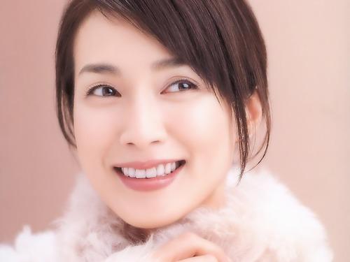 Yasuda+Narumi