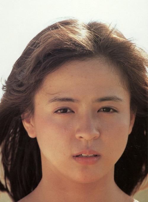ito_maiko_002