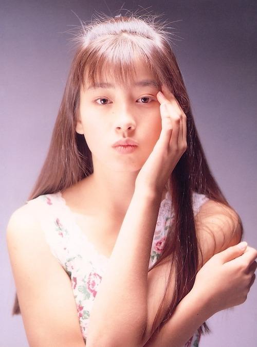 Rie Miyazawa 36