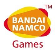 バンダイナムコゲームス