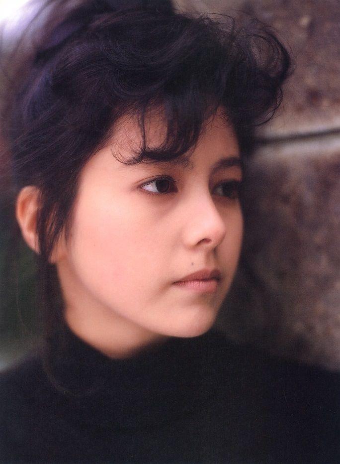 沢口靖子の画像 p1_30